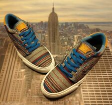 e5987f642dbd9d Converse KA 3 Kenny Anderson 3 Pro Skate Ox Low Top Vision Blue Size 9.5  148864c