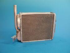 55-56 Chevy Aluminum Heater Core, Deluxe 1955-1956 Chevrolet NEW