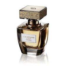 Oriflame Giordani Gold Essenza Parfum, 50 ml, New Boxed