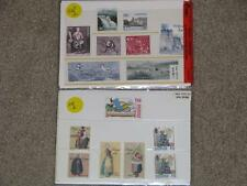 Sweden- 2 Post Office Packets , Lot Sw2