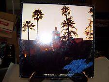 Hotel California The Eagles LP  7E 1084-A