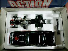 Action NHRA Jim Epler Rug Doctor 1994 Oldsmobile Funny Car 1:24 Scale
