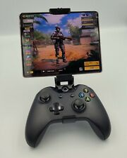 Samsung Galaxy Fold 2 Xbox one Controller Phone Mount. XCloud / Xbox Streaming