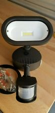 LED Motion Flood Light-New in Box-Werker FIX11921