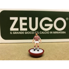 ZEUGO STOKE CITY - VICENZA 216HW SQUADRA VERSIONE BASE HW TONDA TIPO SUBBUTEO