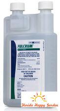 New listing Fulcrum Insect Growth Regulator (Igr) 1 Qt