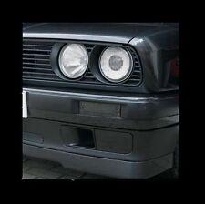 Blinker schwarz BMW E30 alle außer M3