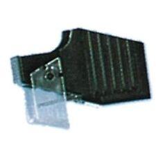 Dreher & Kauf Platine Disque Hitachi Ds-st103 Ne98176