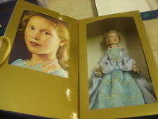 American Girl Girls of Many Lands French Doll with PB Book
