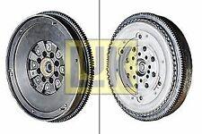 Volano LUK MERCEDES-BENZ VITO / MIXTO Furgonato (W639) 115 CDI KW 110 CV 150