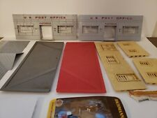 Vintage Plastcv