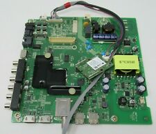 "SHARP 40"" LED HDTV LC-40Q5020U REPLACEMENT MAIN / POWER BOARD + WIFI MODULE, RSA"