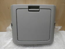 Overhead Storage Module, For Rail System, 17800534, Gray NOS GM, Free USA Ship ~