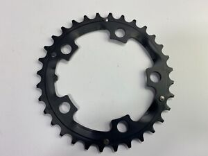FSA CHAINRING 32T 94 mm BCD ALLOY CHAINRING 5 ARM FULL SPEED AHEAD NEW