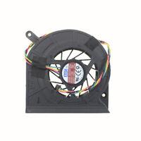For Lenovo AIO Ideacentre C5030 C50-30 BASA0819R5U DC5V -P025 023.1002M.0001