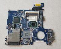 Dell Vostro 1310 Series Intel Laptop Motherboard s478 LA-4231P CN-0R511C R511C