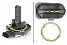 Oil Level Sensor 6PR008079-071 by Hella Genuine OE - Single