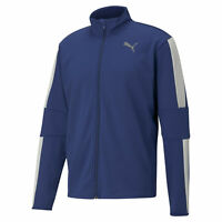 PUMA Men's Blaster Training Jacket BT