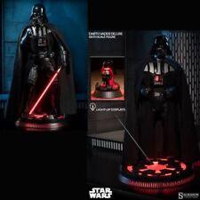 Darth Vader Original (Opened) TV, Movie & Video Game Action Figures