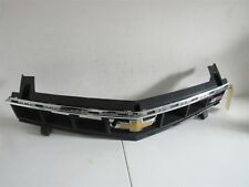 2014-2015 CHEVY CAMARO SS FRONT GRILL ORIGINAL