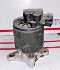 EGR Exhaust Recirculation Valve for Buick Chevy Pontiac Saturn Oldsmobile V6