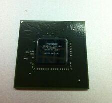 5pcs x BGA CHIP Nvidia MCP89MZ-A2  IC Chipset  with balls