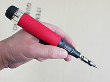 smato iroda Solder Pro-70 Gas Soldering Iron 80W Pocket Sized Butane Powered