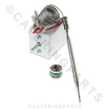 LINCAT TH99 GAS FRYER THERMOSTAT OPUS OG7110 OG7111 N/P DF7 J5 J10 RDC850-2LIN