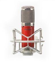 Avantone CK-6 Large Capsule Cardioid FET Condenser Microphone [CLOSEOUT]