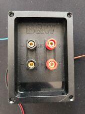 Bower & Wilkins Crossover ZZ10086