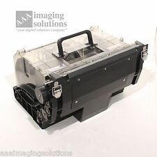 FujiFilm Dl450 & Noritsu D1005 paper magazine - dual path No Spools included