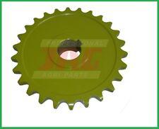 Ritzel Zahnrad Z26 für claas Rollant 46, 66, 160 Teil. Nr. 822151