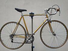 bici corsa Alan Campagnolo vintage