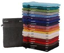 Betz Waschhandschuh Waschlappen PREMIUM 100%Baumwolle  16x21 cm