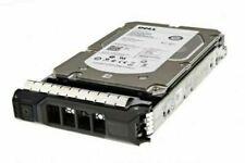 """Dell F617N 15.7K 300GB ST3300657SS 3.5"""" SAS Hard Drive ―!!FAST SHIPPING!!―"""