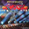 Budgie – POWER SUPPLY CD  [NEW +Booklet]