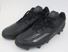 separation shoes 9654d 54b2e Adidas Adizero 5 estrellas 5.0 Low Botines de fútbol para hombre Talla 14  Negro AQ8137 Nuevo