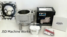 04-05 Honda TRX450R 97mm 480cc 13:1 CP Piston Big Bore Top End Kit
