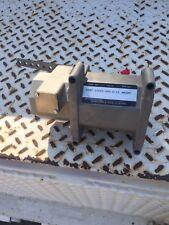 Barber Colman Actuator Dync 11023-300-0-12
