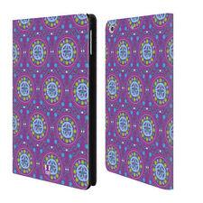 Accessoires violet pour tablette Apple iPad mini 4
