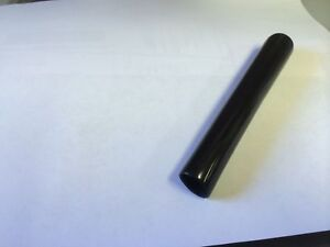 OEM MTD Bolens Troy Bilt Log Splitter Hand Control Valve Lever Grip 720-04088