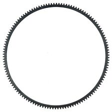 Clutch Flywheel Ring Gear fits 1962-1983 Plymouth Fury Satellite Valiant  ATP