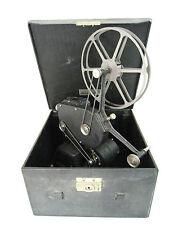Antike Filmprojektoren & Filme