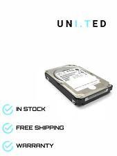 "FUJITSU MBD2300RC 300GB 10K RPM 2.5"" SAS 6Gb/s 16MB HDD"