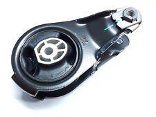 Hinten Motorlager Motorhalter Für Citroen C4 DS5 Peugeot 307 308 3008 5008