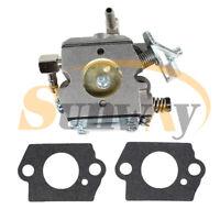 Carburateur pr Stihl 030 031 032 AV 031AV 030AV Paramount PLT2145 Walbro WA-2-1
