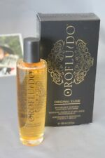 6 er Pack Revlon OROFLUIDO Beauty Elixir 100ml