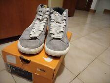 quality design bff2c 119e6 Nike blazer, n. 39, colore grigio