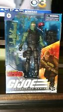 GI JOE CLASSIFIED SERIES COBRA ISLAND Target Exclusive Beach Head