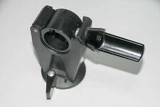 Sinar rail clamp 3/8 pour Sinar F